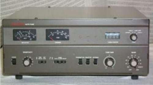 transmatch automat rh radioamator ro Heathkit Electronic Kits heathkit sa-2500 schematic