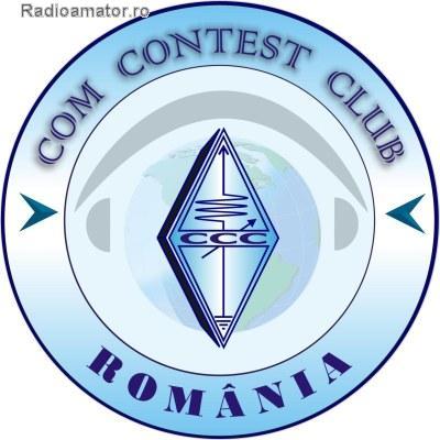 YO2KDT  - COM CONTEST CLUB